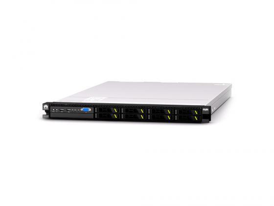 Сервер Huawei RH1288 02310KCS huawei k5150 обзор