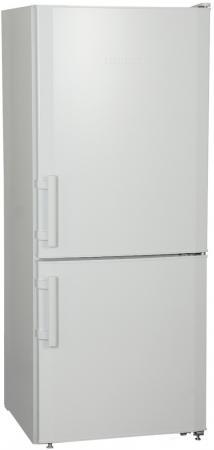 Холодильник Liebherr CU 2311-20 001 белый холодильник liebherr ctpsl 2921 20 001