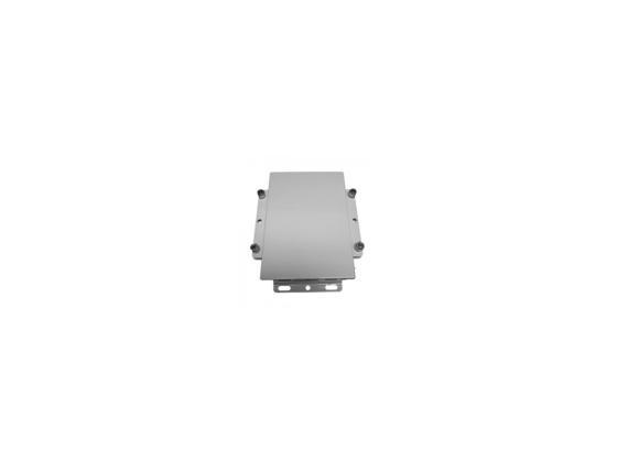 Аксессуар SuperMicro MCP-240-00127-0N