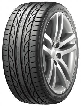 цена на Шина Hankook Ventus V12 Evo 2 K120 225/45 R17 94Y