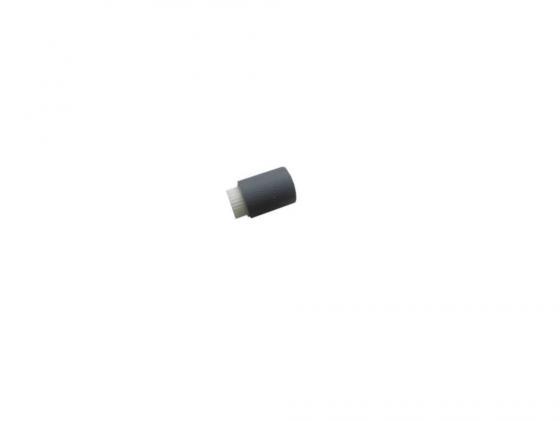 Ролик захвата бумаги Ricoh B3512126 ролик транспортировки бумаги 4110