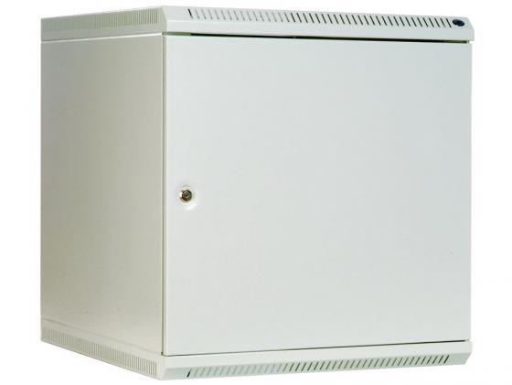 Шкаф настенный 15U ЦМО ШРН 15.650.1 600x650 дверь металл шкаф изотта 23к дверь правая ангстрем