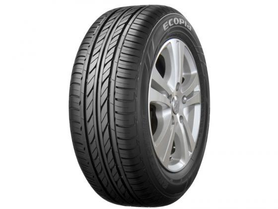 Шина Bridgestone Ecopia EP150 195/60 R15 88H летние шины bridgestone 185 60 r14 82h ecopia ep150