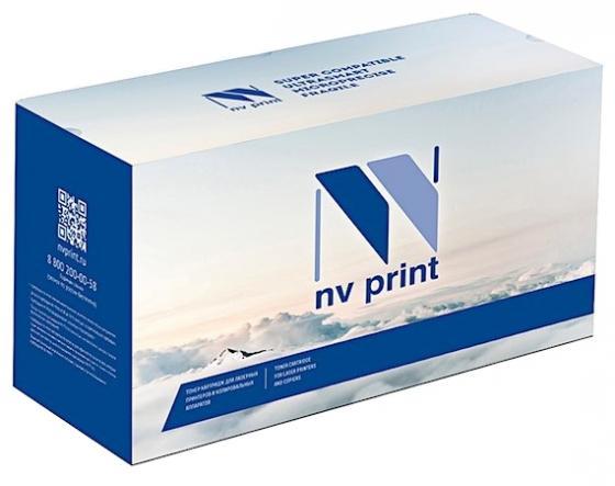 Картридж NV-Print 113R00296/603P06174 для Xerox P8e/P8ex 5000стр свитшот print bar limp bizkit