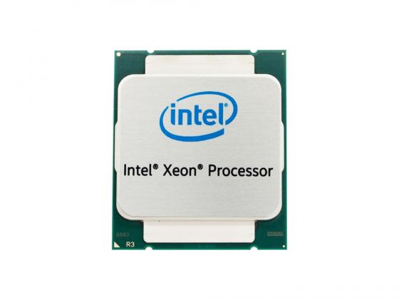 Процессор Dell Intel Xeon E5-2630v3 2.4GHz 20Mb 338-BFCU процессор intel xeon e5 1620v2 cpu z9pa u8