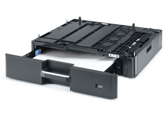 Лоток Kyocera PF-480 подачи 300 листов для TASKalfa 1800/2200/1801/2201 1203P88NL0