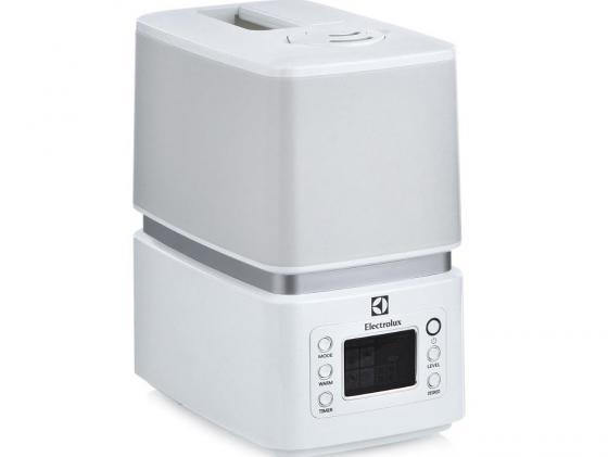 Увлажнитель воздуха Electrolux EHU 3510D белый