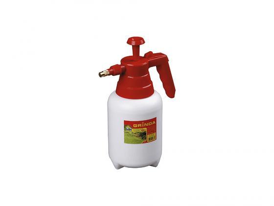 Распылитель Grinda Classic ручной 1500мл 8-425059_z01 цены