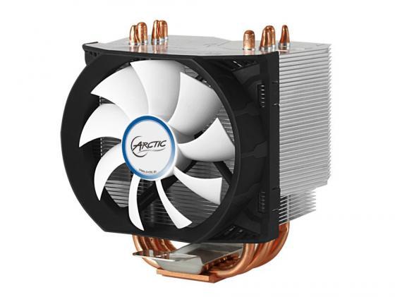 Кулер для процессора Arctic Cooling Freezer 13 CO UCACO-FZ13100-BL кулер arctic freezer 33 tr white acfre00039a