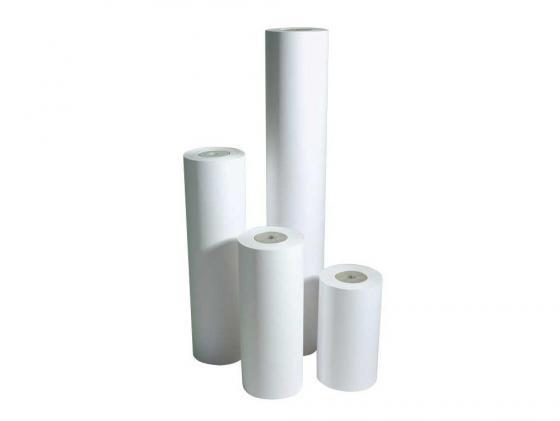 Бумага Xerox Architect 0.914 x 175 м 80г/м2 450L91243 бумага a4 xerox perfect print plus 80г м 500л