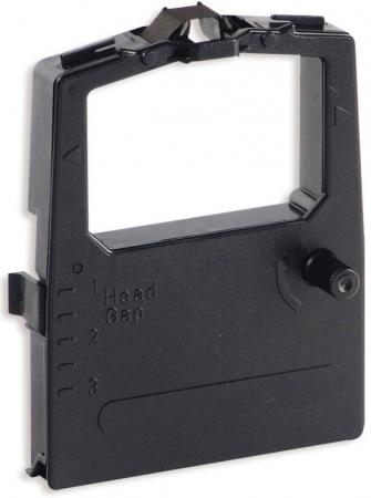 Картридж OKI для ML-182/192/280/320/390 2874RD черный 2000000 знаков