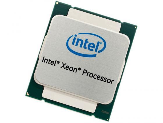 Процессор Intel Xeon E5-2660v3 2.6GHz 25Mb LGA2011-3 OEM