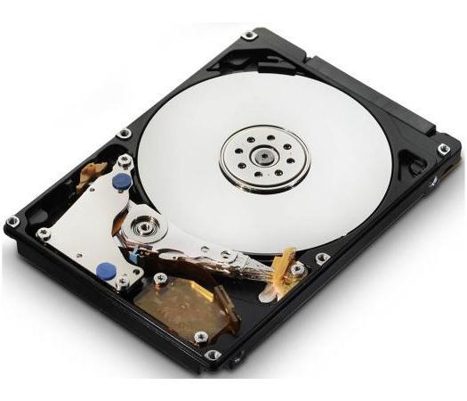 Жесткий диск 2.5 2x900Gb 10000rpm SAS IBM AC61