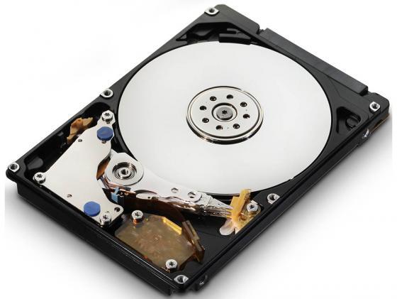 """Купить со скидкой Жесткий диск 2.5"""" 4x600Gb 10000rpm SAS IBM AC60"""