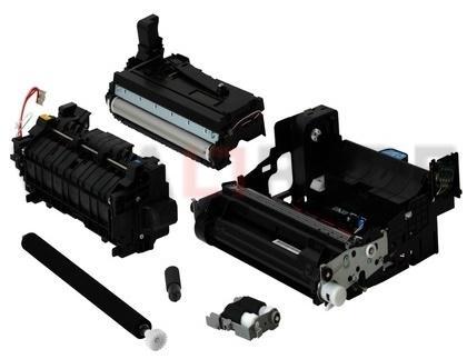 Ремкомплект Kyocera MK-3100 для FS-2100D kyocera mk 8315a