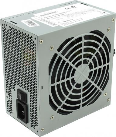Блок питания ATX 600 Вт InWin RB-S600BQ3-3 цены