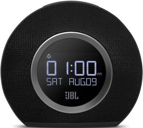 Акустическая система JBL Horizon Black JBLHORIZONBLKEU eol bluetooth speaker jbl horizon black portable speakers