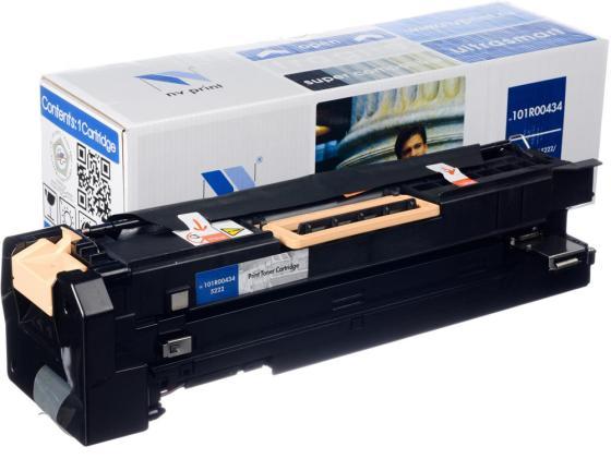 Фото - Фотобарабан NV-Print 101R00434 для Xerox WC 5222/5225/5230 50000стр tc x5222 тонер картридж t2 для xerox workcentre 5222 5225 5230 20000 стр 106r01413