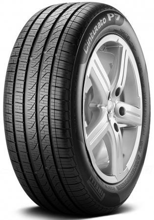 Шина Pirelli Cinturato P7 MO 245/45 R17 95W шина pirelli cinturato p7 ao eco 245 40 r18 93y