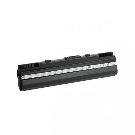 цена Аккумуляторная батарея TopON TOP-UL20 5200мАч для ноутбуков Asus UL20 UL20A Eee PC 1201HA 1201N 1201NL 1201T 1201PN EPC 1201 PRO23