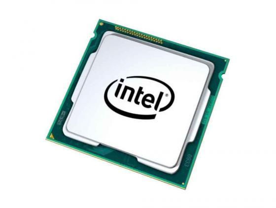 Процессор [OEM] Intel® Xeon® E5-2640V2 2GHz LGA2011 20M CM8063501288202SR19Z