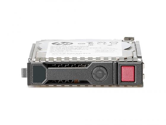Жесткий диск SSD 480Gb HP SATA 764935-B21
