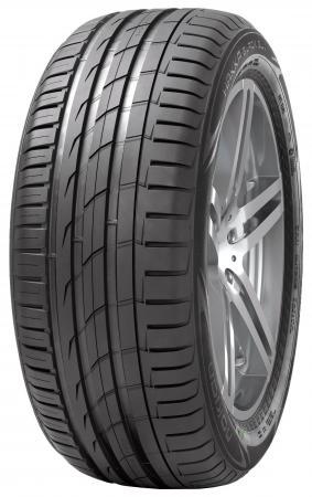 цена на Шина Nokian Hakka Black SUV 275/40 R20 106Y XL 275/40 R20 106Y