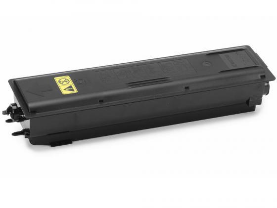 Картридж Hi-Black TK-4105 для Kyocera 1800/2200/1801/2201 черный 15000стр тонер картридж kyocera tk 4105
