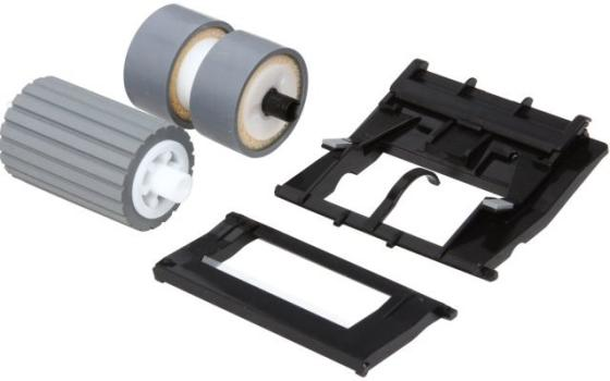 Фото - Набор роликов Canon для DR3010С 3335B001 набор чайный balsford венера астерион 114 17034 14 предметов