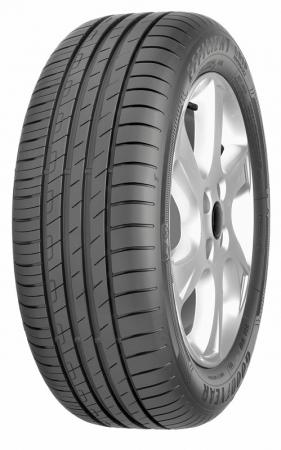 Шина Goodyear EfficientGrip Performance 195/60 R16 89V полироль goodyear gy000704