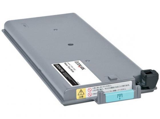 Емкость для сбора отработанного тонера Lexmark C925X76G для С925 X925