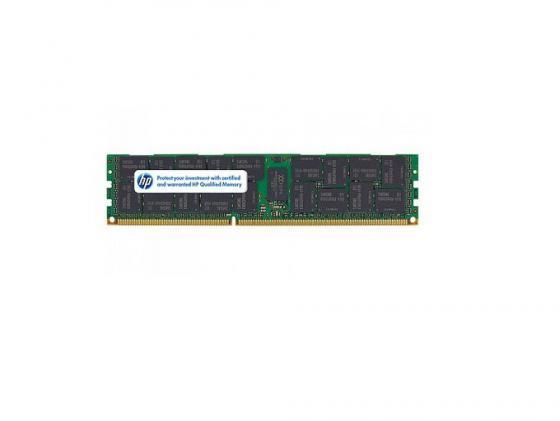 Оперативная память 2GB PC3-14900 1866MHz DDR3 HP 708631-B21 nokotion for hp envy m6 m6 1000 laptop motherboard 698397 601 la 8711p hm77 ddr3 hd7670m video card 2gb