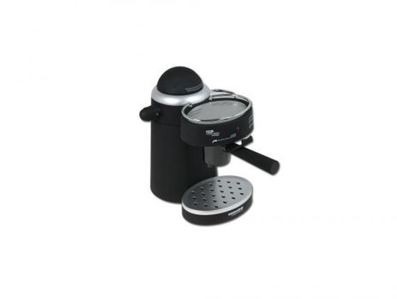 Кофеварка Redmond RCM-1502 цена и фото