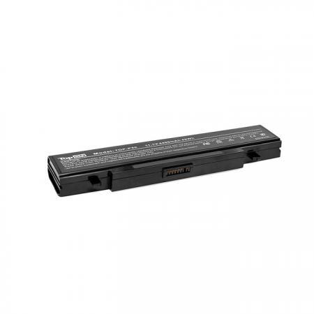 Аккумуляторная батарея TopON TOP-P50 5200мАч для ноутбуков Samsung P50 P60 M60 P210 P460 P560 Q210 Q320 R40 R460 R510 R60 R610 RC710 R65 R70 X360 X60 аккумулятор rocknparts для samsung p50 p60 m60 p210 p460 p560 q210 q320 r40 r460 r510 r520 r60 r610 rc710 r65 r70 x360 x60 5200mah 11 1v 458398