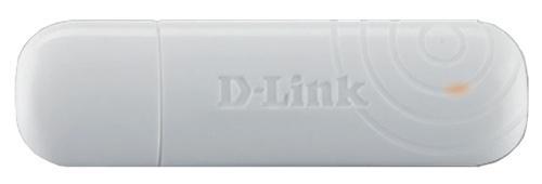 Беспроводной USB адаптер D-LINK DWA-160 802.11n 300Mbps 2.4 или 5ГГц беспроводной usb адаптер asus usb ac56 802 11ac 867mbps 2 4 и 5ггц