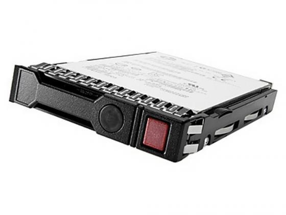 Жесткий диск SSD 3.5 240Gb HP SATAIII 756639-B21