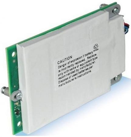 Модуль Intel RAID Maintenance Free Backup AXXRMFBU4 Single Maintenance Free Backup Unit AXXRMFBU4 937318 md300a 1600v single phase bridge rectifier free shipping