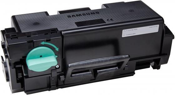 все цены на  Картридж Samsung MLT-D303E для SL-M4580FX черный 40000стр  онлайн