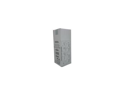 Комплект для перезаправки Xerox 106R02774 для Phaser 3020/WC3025 1500стр