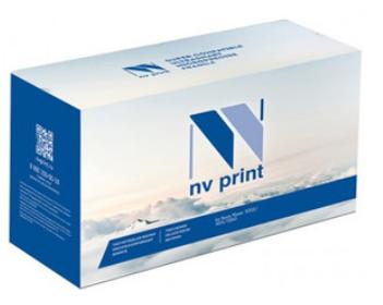 Фото - Тонер-картридж NV-Print CF383A 312A для для HP Color LaserJet M475/M476 2700стр Пурпурный картридж nv print ce263a пурпурный для hp cp4520 cp4525