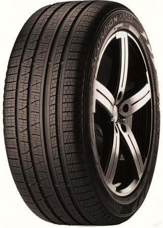 Шина Pirelli Scorpion Verde All-Season LR 275/45 R21 110Y XL всесезонная шина pirelli scorpion verde all season 265 70 r16 112h