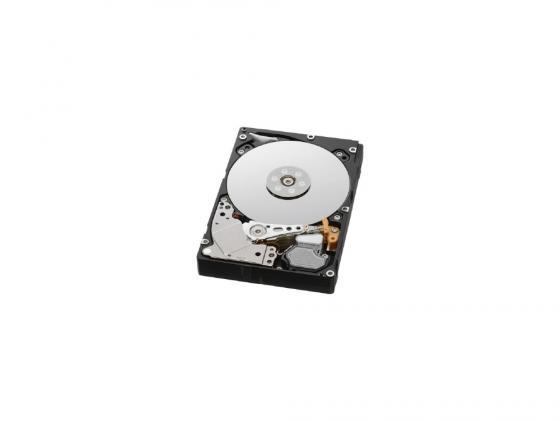 """Купить со скидкой Жесткий диск 2.5"""" 300Gb 10000rpm HGST Ultrastar C10K1800 SAS HUC101830CSS204 0B31228"""