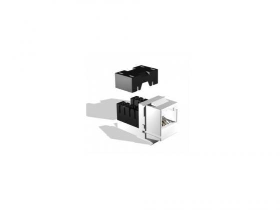 Модуль информационный Brand-Rex GigaPlus GPCJAKU013LF Keystone RJ45 кат.5e белый сумка 100% brand new 100% 2015 messenger f0835