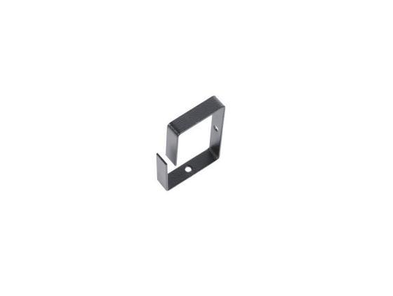 Кабельный органайзер ЦМО СБ-9005 кабельный органайзер цмо одинарный 65x45мм см