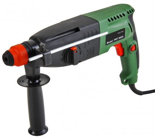 Перфоратор Hammer PRT800A 800Вт  перфоратор hammer prt850