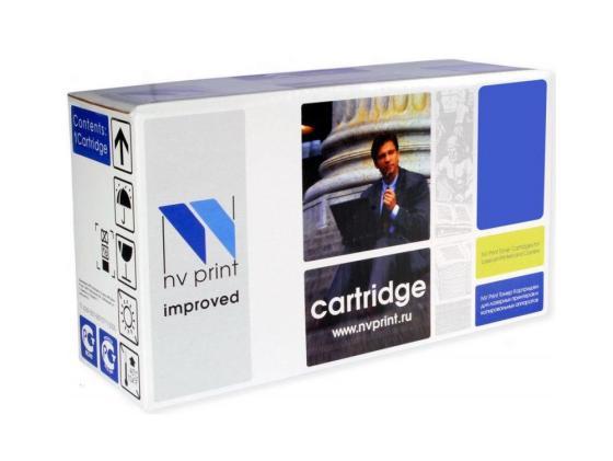 Фото - Картридж NV-Print 106R01415 106R01415 106R01415 106R01415 для для Xerox Phaser 3435 10000стр Черный картридж nv print 108r00796 для xerox phaser 3635 10000k