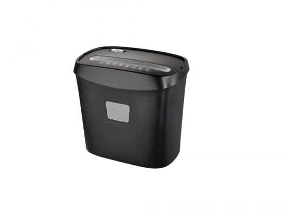 цена Уничтожитель бумаг Office Kit S45-2x9 6 лст 16лтр ОК0209S45