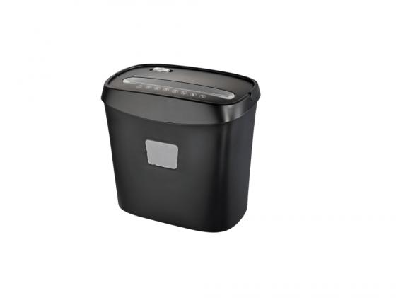 Уничтожитель бумаг Office Kit S45-2x9 6 лст 16лтр ОК0209S45 цены