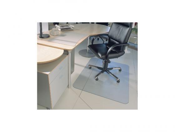 Коврик напольный Floortex FC1215219ER прямоугольный для паркета/ламината поликарбонат floortex 129017ev для паркета ламината прямоугольный 120х90 см пвх