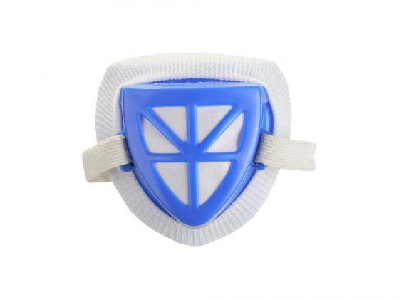 Защитная маска Stayer Master Shell с пластмассовым корпусом и защитным фильтром 1115 маска медицинская защитная latio классик 50шт